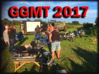 ggmt-2017-logga